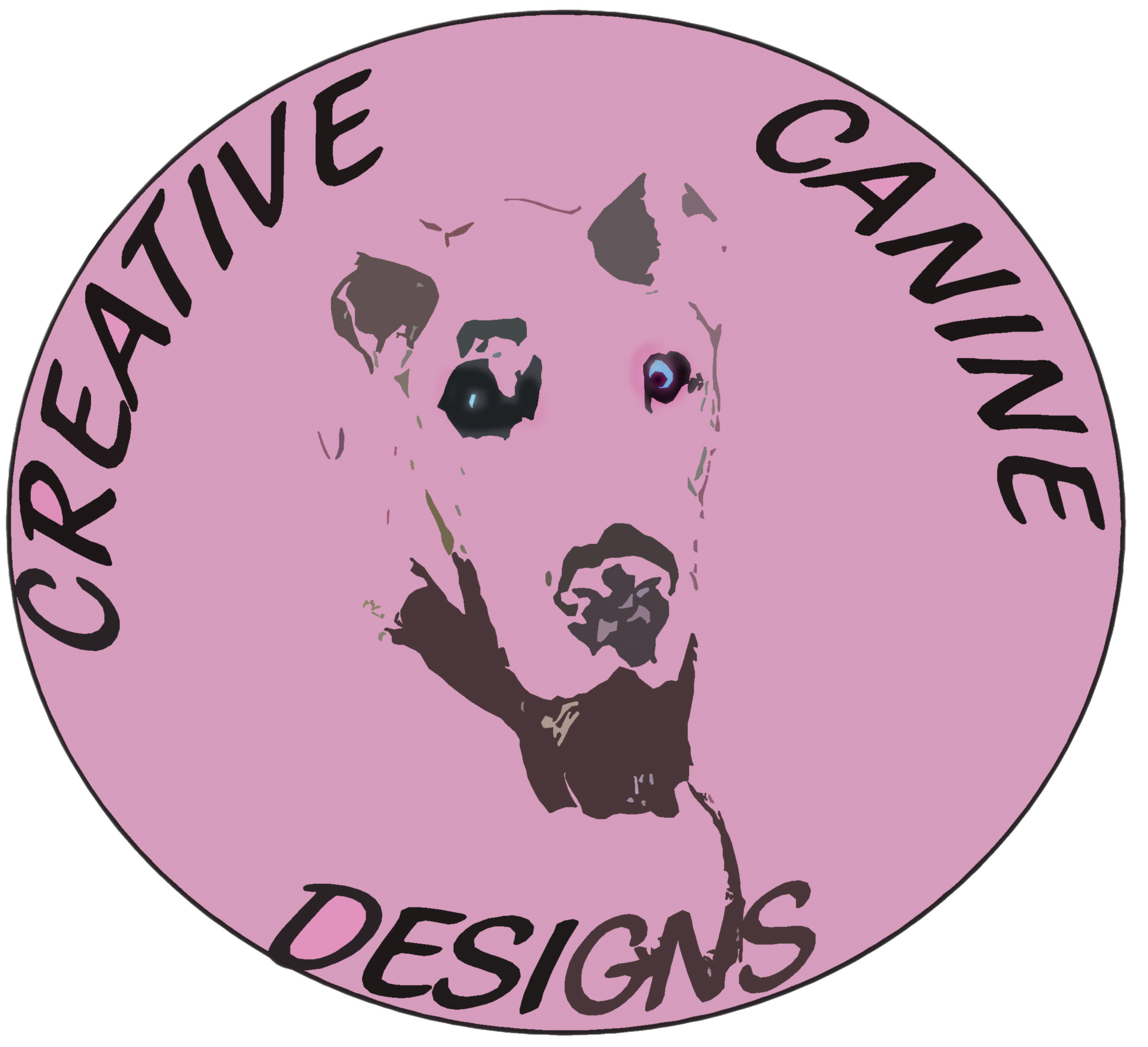 Creative Canine Designs